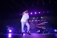 THEGIORNALISTI - LOVE TOUR 2019 - foto 28
