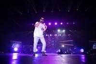 THEGIORNALISTI - LOVE TOUR 2019 - foto 29