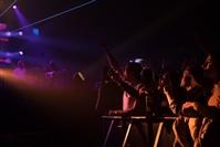 THEGIORNALISTI - LOVE TOUR 2019 - foto 33