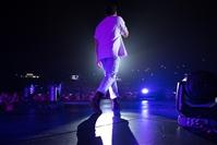 THEGIORNALISTI - LOVE TOUR 2019 - foto 36