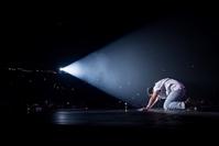 THEGIORNALISTI - LOVE TOUR 2019 - foto 41