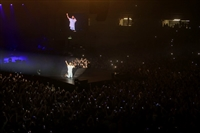 THEGIORNALISTI - LOVE TOUR 2019 - foto 43