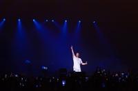 THEGIORNALISTI - LOVE TOUR 2019 - foto 46