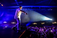 THEGIORNALISTI - LOVE TOUR 2019 - foto 50