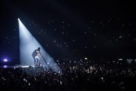 THEGIORNALISTI - LOVE TOUR 2019 - foto 53