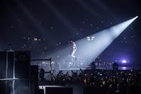 THEGIORNALISTI - LOVE TOUR 2019 - foto 56