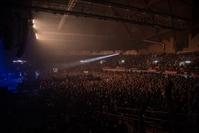 THEGIORNALISTI - LOVE TOUR 2019 - foto 58