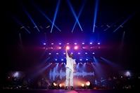 THEGIORNALISTI - LOVE TOUR 2019 - foto 61