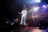 THEGIORNALISTI - LOVE TOUR 2019 - foto 69