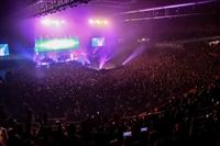 THEGIORNALISTI - LOVE TOUR 2019 - foto 77
