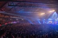 THEGIORNALISTI - LOVE TOUR 2019 - foto 78