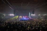 THEGIORNALISTI - LOVE TOUR 2019 - foto 79