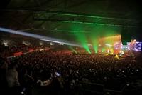 THEGIORNALISTI - LOVE TOUR 2019 - foto 80