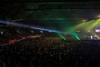 THEGIORNALISTI - LOVE TOUR 2019 - foto 81