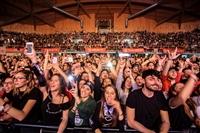 THEGIORNALISTI - LOVE TOUR 2019 - foto 86