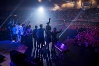 THEGIORNALISTI - LOVE TOUR 2019 - foto 95