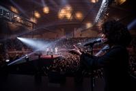 THEGIORNALISTI - LOVE TOUR 2019 - foto 99