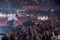 THEGIORNALISTI - LOVE TOUR 2019 - foto 102