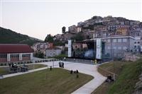 VINICIO CAPOSSELA - COMBAT FOLK - foto 2