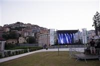 VINICIO CAPOSSELA - COMBAT FOLK - foto 5