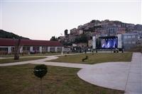 VINICIO CAPOSSELA - COMBAT FOLK - foto 6