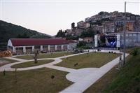 VINICIO CAPOSSELA - COMBAT FOLK - foto 8