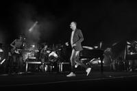 GIGI D'ALESSIO - TOUR 2017/2018 - foto 22
