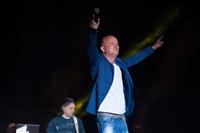 GIGI D'ALESSIO - TOUR 2017/2018 - foto 33