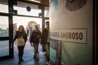 ALESSANDRA AMOROSO - 10 TOUR - foto 8