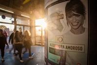 ALESSANDRA AMOROSO - 10 TOUR - foto 10