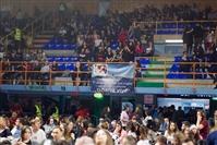 ALESSANDRA AMOROSO - 10 TOUR - foto 12