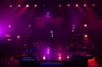 ALESSANDRA AMOROSO - 10 TOUR - foto 58