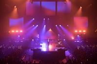 ALESSANDRA AMOROSO - 10 TOUR - foto 60