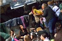 BIAGIO ANTONACCI - L'AMORE COMPORTA TOUR 2014 - foto 12