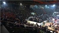 BIAGIO ANTONACCI - L'AMORE COMPORTA TOUR 2014 - foto 19
