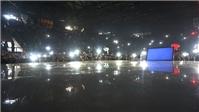 BIAGIO ANTONACCI - L'AMORE COMPORTA TOUR 2014 - foto 30
