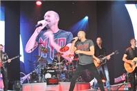 BIAGIO ANTONACCI - L'AMORE COMPORTA TOUR 2014 - foto 36