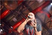 BIAGIO ANTONACCI - L'AMORE COMPORTA TOUR 2014 - foto 44