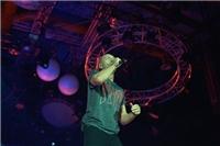 BIAGIO ANTONACCI - L'AMORE COMPORTA TOUR 2014 - foto 46
