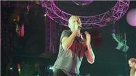 BIAGIO ANTONACCI - L'AMORE COMPORTA TOUR 2014 - foto 53