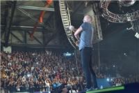 BIAGIO ANTONACCI - L'AMORE COMPORTA TOUR 2014 - foto 58