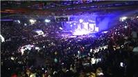 BIAGIO ANTONACCI - L'AMORE COMPORTA TOUR 2014 - foto 62