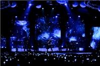 BIAGIO ANTONACCI - L'AMORE COMPORTA TOUR 2014 - foto 64