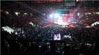 BIAGIO ANTONACCI - L'AMORE COMPORTA TOUR 2014 - foto 67