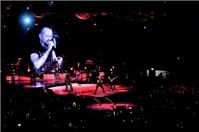 BIAGIO ANTONACCI - L'AMORE COMPORTA TOUR 2014 - foto 69