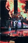 BIAGIO ANTONACCI - L'AMORE COMPORTA TOUR 2014 - foto 71