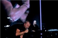 BIAGIO ANTONACCI - L'AMORE COMPORTA TOUR 2014 - foto 72