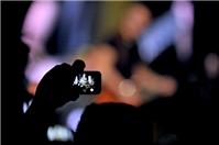 BIAGIO ANTONACCI - L'AMORE COMPORTA TOUR 2014 - foto 73