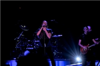 BIAGIO ANTONACCI - L'AMORE COMPORTA TOUR 2014 - foto 74