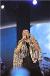 BIAGIO ANTONACCI - L'AMORE COMPORTA TOUR 2014 - foto 75